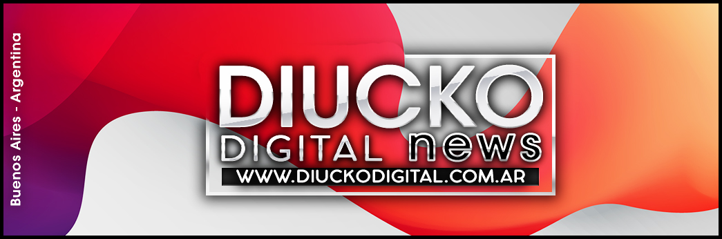 DIUCKO DIGITAL